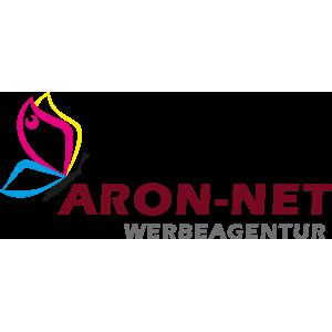 aron-net