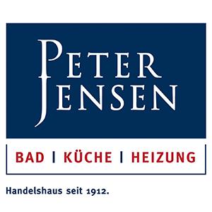 peter_jansen